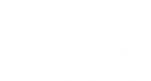 Jenni Lathrop Graphic Design